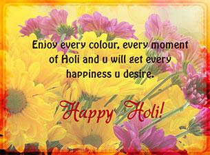Deepestfeelings holi greeting cards login m4hsunfo