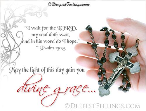 deepestfeelings free greeting card