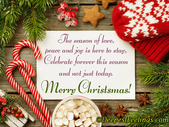 Christmas Greeting Cards Images.Christmas Greeting Cards For Whatsapp And Facebook