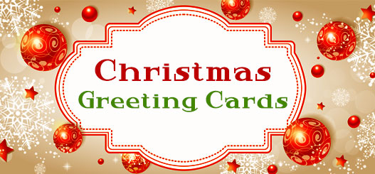 Christmas greeting cards for whatsapp and facebook m4hsunfo