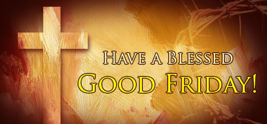 How To Greet For Good Friday-Download Best Greet For Free