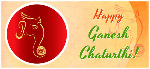 Happy ganesh chaturthi greeting cards deepestfeelings ganesh chaturthi greeting cards m4hsunfo