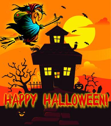 http://www.deepestfeelings.com/holidays/halloween/images/happy_halloween.jpg