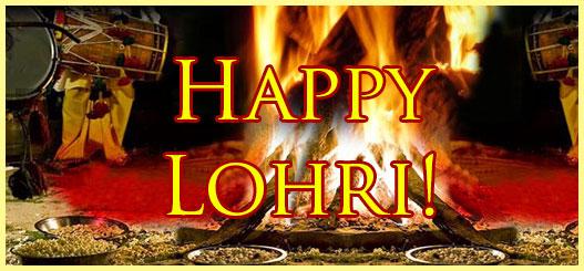 Greeting cards for lohri happy lohri greeting cards m4hsunfo