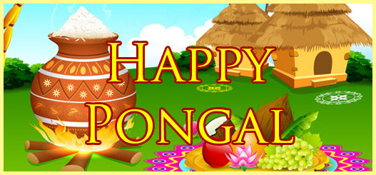 Pongal festival greeting cards from deepestfeelings pongal greeting cards m4hsunfo