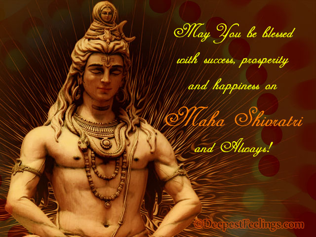 Maha shivratri greeting cards cards on lord shiva maha shivratri greeting cards m4hsunfo