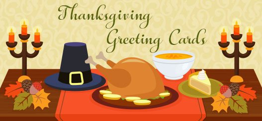 Thanksgiving greeting cards for whatsapp and facebook happy thanksgiving greeting cards m4hsunfo