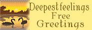 Deepestfeelings