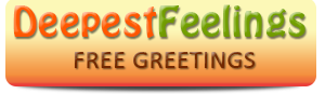Deepestfeelings - Free Greetings