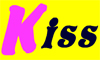 free kiss cards